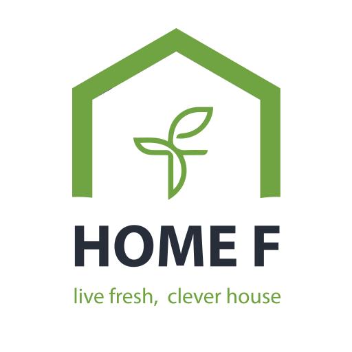 HomeF